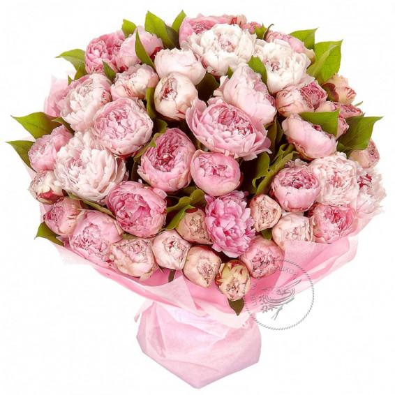 Букет «Ты милее всех»